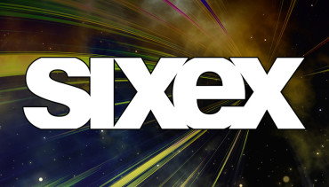 Sixex Games